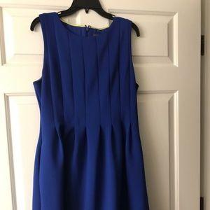 Vince Camuto women's dress size 14